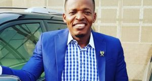 Actresses call out filmmaker, Victor Okpala for allegedly demanding for sex in exchange for movie roles