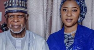 Ex-boyfriend of Customs Comptroller General's new wife asks for N9m refund