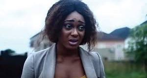 """""""Igbo Men Are The Most Unromantic Set Of Men In The World"""" – Actress, Peggy Ovire"""