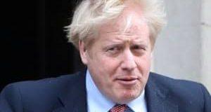 Coronavirus: PM Boris Johnson's life in danger