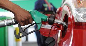 Breaking: FG reduces petrol pump price to N121.50