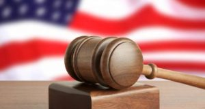 United States Arraigns 11 Nigerians Over $6m Fraud