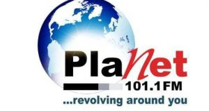 CMC FELICITATE WITH PLANET 101.1 FM, UYO ON 7TH year ANNIVERSARY