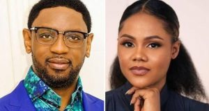 Rape Case: Group commends Police over case against COZA pastor