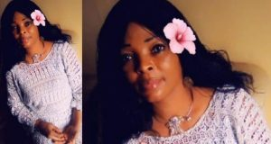Pregnant wife of Edo State politician raped and murdered in Benin