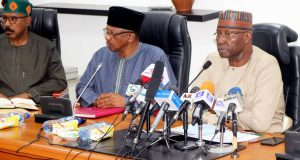 FG lifts ban on interstate travels, reopens school & aviation industry