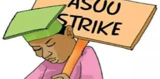 E-learning can't work in Nigeria – ASUU