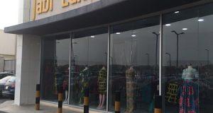 Court unseals Jabi mall after Naira Marley's show