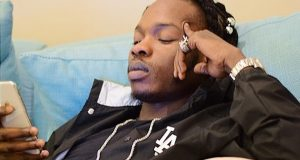 Your airline is useless, Naira Marley fires back at Executive Jet