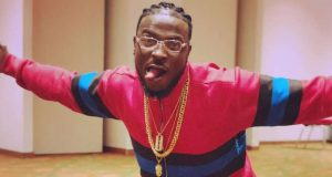 """""""Peruzzi raped me in 2012"""", woman claims on twitter"""