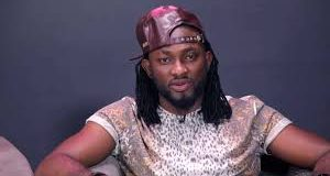 Uti Nwachukwu's rape accuser on the run, deletes twitter page