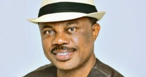 Governor Obiano loses Senior Special Assistant on Security