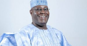 I will offer youths 40% inclusion – Atiku Abubakar