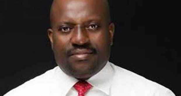 NDDC lists contracts allegedly paid for 'under duress' to get budget approval