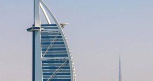 Hushpuppi: UAE denies restricting travels from Nigeria