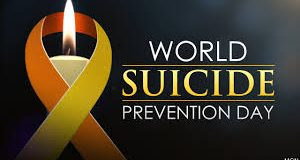 264 Nigerians have committed suicide