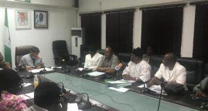 FG agrees to pay ASUU N30bn allowances