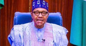 #Endsars: Full text of Buhari's address
