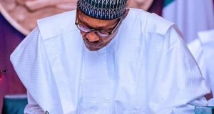 Details of teachers' reward approved by Buhari
