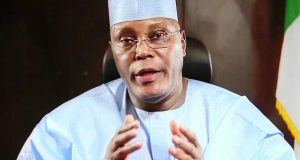 I am grooming young people to succeed me – Atiku Abubakar