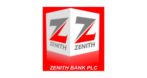 N179.4 fraud: Zenith bank manager remanded