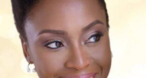 Anambra state govt hails Chimamanda Adichie