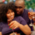 Rita Dominic reveals her lover, Daily Times Publisher Fidelis Anosike (photos)