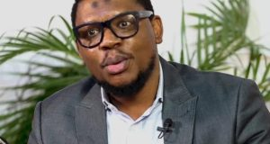 The south will suffer if the north secedes from Nigeria – Garba
