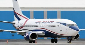 Anambra to work with Air Peace to bring Embraer Service Centre to the State
