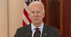 Biden revokes immigrant visa ban