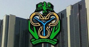 Cryptocurrency is fueling terrorism and other illegal activities – CBN