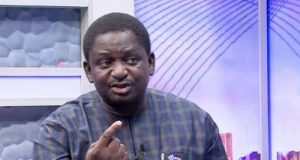Ex-service chiefs did very well and got rewarded as ambassadors – Femi Adesina