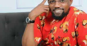 Don't reward failed service chiefs with ambassadorial position – Dickson Iroegbu warns Senate President