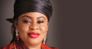 EFCC to arraign Stella Oduah for 'fraud'
