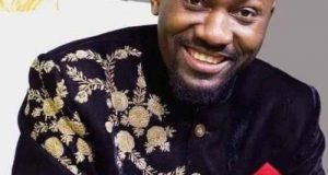 Sex scandal: Pastor petitions CAC to remove Apostle Suleman as General Overseer