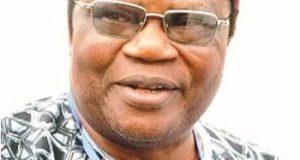 Anambra mourns Prince Tony Momoh & Hon Simon Okpalaeke