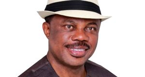 Anambra state introduces curfew to stop COVID-19