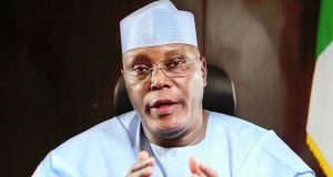 Atiku condemns cryptocurrency ban by Central Bank of Nigeria