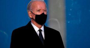 COVID-19: Joe Biden calls US 500,000 deaths a 'heartbreaking' milestone