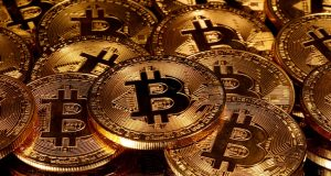 CBN bans Nigerians from buying and selling bitcoin