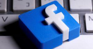 Facebook ban in Australia provokes fierce backlash