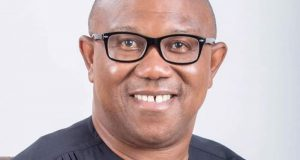COVID-19: N400bn budgeted for vaccines is in excess – Peter Obi