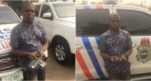 Pickpocket confesses to stealing over 240 phones