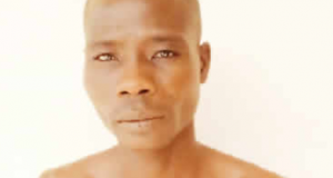 30-year-old man arrested for raping a 12-year-old girl in Nasarawa