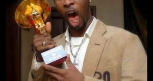 Only actresses are buying cars and houses in Nollywood – Ruggedman