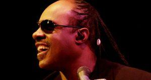 Stevie Wonder is relocating to Ghana