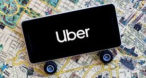 Uber drivers are entitled to minimum wage and holiday pay – UK Supreme Court rules