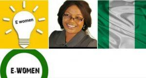 More endorsements for Cornel Udofia's AGN PRO bid