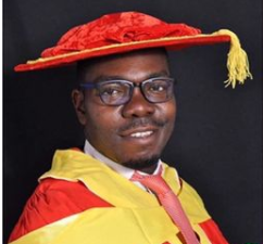 Lecturer arrested for allegedly impregnating and threatening student
