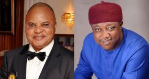 Court declares Ararume winner for Imo North bye election